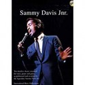 You\'re the voice: Sammy Davis - Buch mit CD