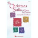 Christmas Suite - Instr.-Pak: Orchestra