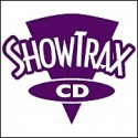 A Foggy Day, In London Town - ShowTrax CD
