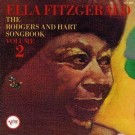 Ella Fitzgerald, Volume 2 - It\'s the way that you do it, 1936-1939