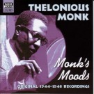 Monk\'s mood, Original 1944 - 1948