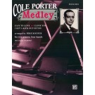 Cole Porter Medley - Easy to Love / I Love You / I Get a Kick Out of You