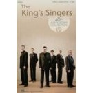 King\'s Singers 40th anniversary - Celebrate 40 years with this fine collection of audience favorites, some which have never before appeared in print(Africa; All I ask of you; Blackbird; Danny boy; Down to the river to pray; Long day closes; Lullabye