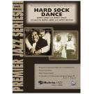 Hard Sock Dance - From the Quincy Jones / Sammy Nestico CD titled Basie & Beyond