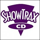 Electricity - ShowTrax CD