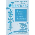 Smith Book of Spirituals