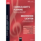 Candlelight\'s Flaring / Brennende Lichter