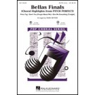 Bellas Finals