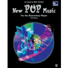 New Pop Music for the Elementary Player - 1999 Edition