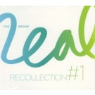 Recollection   1