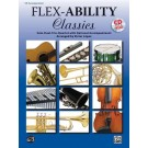 Flex-Ability: Classics - Begleit-CD