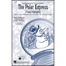 The Polar Express choral highlights