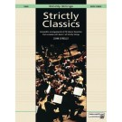 Strictly Classics, Book 1 - Viola