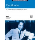 The Mooche - Duke Ellington