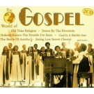 World of Gospel - 2 CDs