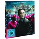 Illuminati - 2 Blue-ray discs