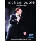 Feeling good - Michael Buble, augmented version, inkl