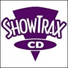 Little Mermaid Choral Highlights - ShowTrax CD