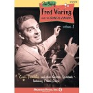 Best of Fred Waring and The Pennsylvanians - Volume 1, DVD
