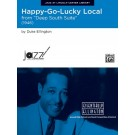 Happy-Go-Lucky Local, from Deep South Suite