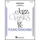 Cotton tail - Young jazz classics series
